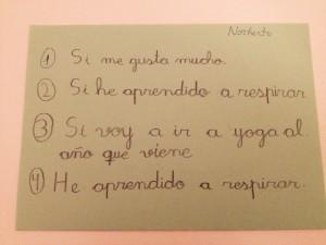 Norberto2